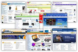 Hasil gambar untuk jasa Web