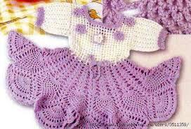 احلى الفساتين للبنات الصغار images?q=tbn:ANd9GcS