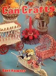 vintage can craft book doll house furniture by rockinrobindesigns vintage modern dollhouse furniture 1200 etsy