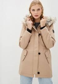 Женская <b>верхняя одежда Only</b> — купить в интернет-магазине ...