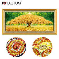 JOYAUTUM Official Store - Amazing prodcuts with exclusive ...
