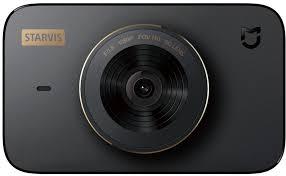 Купить <b>Видеорегистратор Xiaomi</b> Mijia Driving Recorder <b>1S</b> по ...