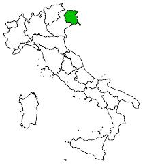 Wulfenia carinthiaca Jacq. - FVG