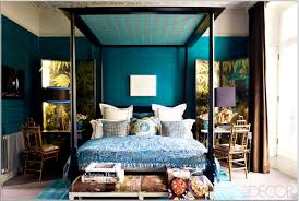 green black mesmerizing: apartmentsmesmerizing green bedroom ideas ideasjpg interior loft blue black and bathroom fantastic about remodel home designing mesmerizing