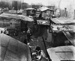 best ideas about great depression photos great 1931 1938 life in hoovervilles the pop up villages of the great depression