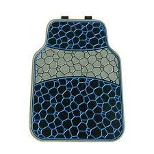 $155.32 <b>High Quality Water Cube</b> Universal Automotive Carpet Car ...