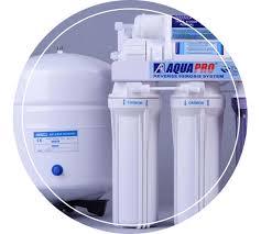 <b>AquaPro</b> Официальный сайт <b>АкваПро</b>. <b>Aquapro</b> uv, фильтр ...