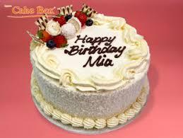 <b>Chocolate Themed</b> Cakes - Cake Box