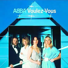 Music - Review of ABBA - Voulez-Vous – Deluxe Edition - BBC