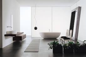 bathroom designs ideas lovely inspiration new bathrooms designs images on stylish home designing inspiration abo