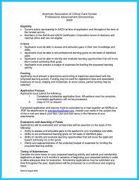 critical care respiratory therapist resume respiratory therapist resume samplesrespiratory create my resume indeed create my resume indeed