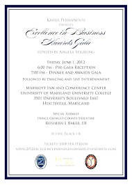 doc dinner invite com formal business event invitation letter wedding invitation sample