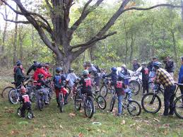 Take a Kid Mountain Biking Day - Website of RVMBA!