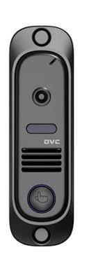 <b>Вызывная панель DVC</b> -<b>414Bl</b> Color купить в Москве, цена на ...