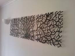 designs outdoor wall art:  ideas about metal wall art on pinterest metals art decor metal wall art decor decent
