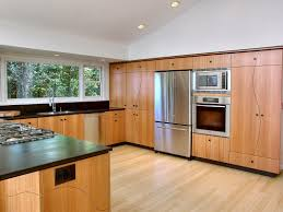 Douglas Fir Kitchen Cabinets Douglas Fir Kitchen Cabinet Doors Kitchen