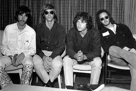 How <b>the Doors</b> Ignored Jail Threat to Make '<b>Morrison</b> Hotel'