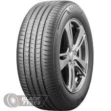 <b>Шины Bridgestone Alenza</b> 001 отзывы владельцев, мнения ...