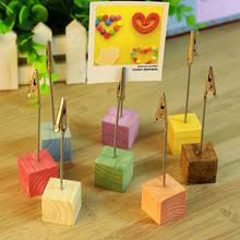 Buy desk note holder and get free shipping on AliExpress.com
