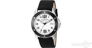 <b>Часы Stuhrling 463.33DBO2</b> Купить По Ценам MinutaShop