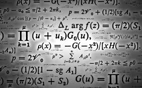 Image result for math at mac