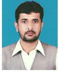 Malik Khursheed Ahmad Zafar s/o Malik Zafar Iqbal Saleem. I am a resident of Roda and ... - khursheed-ahmad-zafar