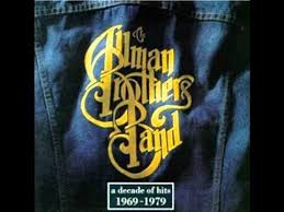 The <b>Allman Brothers Band</b> - Jessica - YouTube