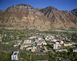 best value colleges for a psychology degree best value schools brigham young university provo bachelor s degree in psychology