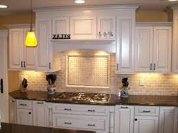 kitchen paint colors with cream cabinets: related with cream color kitchen cabinets