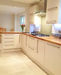 kitchen worktops ideas worktop full: award winning company norwich kitchens bathrooms and interior design one complete service from design to installation free consultation