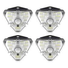 4 PCS Baseus Energy Collection Series Solar Energy ... - SUNSKY