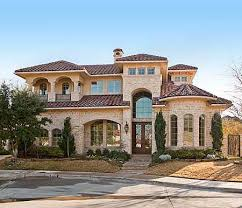 Plan TX  Spectacular Two Story Family Room   House plans    Plan TX  Spectacular Two Story Family Room   House plans  Luxury and Photo Galleries