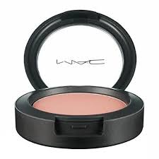 <b>MAC</b> Powder Blush <b>Well Dressed</b> Reviews 2021