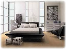 bedroom japanese style bedroom furniture japanese style bedroom asian inspired bedroom furniture
