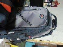 <b>рюкзак swissgear</b> - Авито: недвижимость, транспорт, работа ...