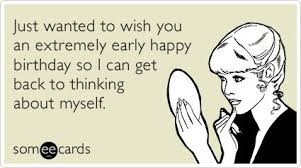 funny lets party birthday quotes - Google Search | Birthday quotes ... via Relatably.com