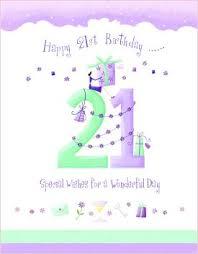 21st-birthday-wishes-5.jpg via Relatably.com