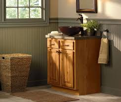 bathroom custom dark maple cabinets  dark maple bathroom cabinets in a bathroom rustic bathroom cabinets