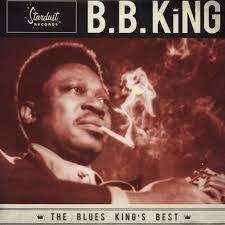 <b>B.B. King - The</b> Blues Kings Best (2013, Vinyl) | Discogs