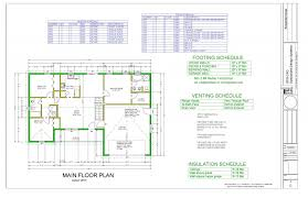 Plan   Custom Home Design   Cabin PlansFree Premium Member Download Plan   Custom Home Design