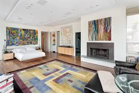 elegant brilliant large living room rugs large living room area rugs 2432 also large living room brilliant big living room