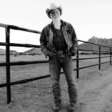 <b>Keepin</b>' The Horse Between Me And The Ground by <b>Seasick Steve</b> ...