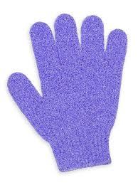 <b>Мочалка</b>-рукавица <b>массажная Vival</b>, из нейлона, цвет в ...