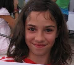 2002 Cristina Ruiz - cristinaruiz01