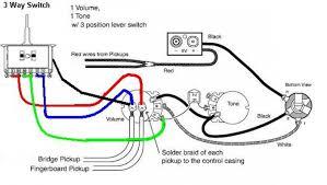 emg 81 60 wiring diagram emg image wiring diagram older emg spc wiring diagram wiring diagram schematics on emg 81 60 wiring diagram