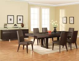 Family Dining Room Rustic Dining Room Chairs Contemporary Sets Rooms Wood Tables To
