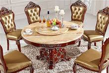 Popular Furniture <b>Dinning</b> Room Set China Free Shipping-Buy ...