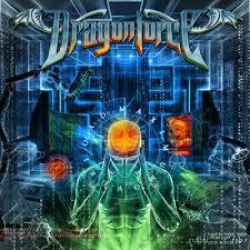 Album Review: <b>DragonForce</b> -- <b>Maximum Overload</b>   Music ...