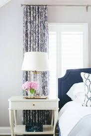 fashion designer bedroom theme chic designing inspiration  ideas about chic master bedroom on pinterest master bedroom decoratin