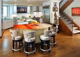kitchen layouts astonishing outcome
